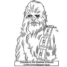 Small Picture Stylist And Luxury Star Wars Coloring Pages For Kids Top 25 Free