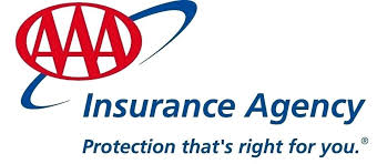 aaa car insurance quote and amazing car insurance quote awesome car insurance quotes aaa car insurance