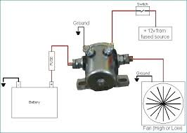 12 volt solenoid wiring diagram buick wiring diagrams second 12 volt solenoid wiring diagram buick wiring diagram autovehicle 12 volt solenoid wiring diagram buick