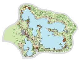 02_Map_Garden Closeup.jpg