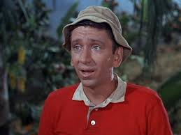 Gilligan O Malley Size Chart Mind Blowing Facts You Never Knew About Gilligans Island