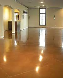 Concrete Wood Floor Burlington Concrete Flooring Experts Epoxy Floors In Burlington