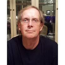 Obituary of Edward Summers