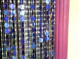 beaded curtains for closet doors remarkable ideas with bead curtain door beaded curtains for closet doors