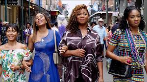 Image result for girls trip