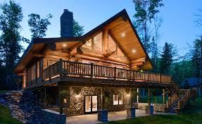 great pioneer homes pioneer log homes of road lake pioneer homesteader review with prix maison pioneer log home