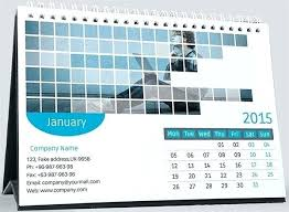 table calendar template free download photoshop monthly calendar template 2017 desk gallery design free