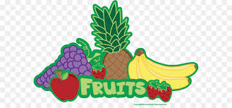 fruit food group clipart. Unique Group Food Group Milk Vegetable Clip Art  Diet On Fruit Group Clipart