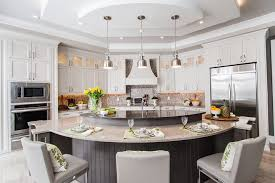 home office designers tips. Waterloo On With Kitchen And Bathroom Designers Bath Fixture Showrooms Retailers Home Office Tips S