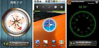 Slick compass app for android. Compass For Android All Products Are Discounted Cheaper Than Retail Price Free Delivery Returns Off 65