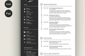 Best Make My Resume For Free Online Pictures Inspiration