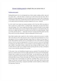 how to write papers about my mom essay my mom essay