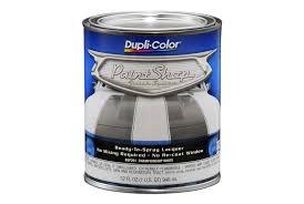 Dupli Color Automotive Paints Primers Coatings Carid Com