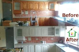 how much do kitchen cabinets cost how much does it cost to respray kitchen cabinets great