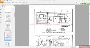 tcm forklift wiring diagram tcm wiring diagrams online tcm forklift wiring diagrams