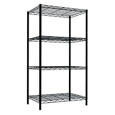 uline wire shelving wire shelving shelves astonishing uline chrome wire shelving uline wire shelving