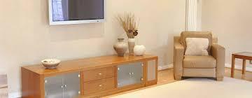Storage Living Room Furniture Tv Media Cabinets Living Room Av Furniture
