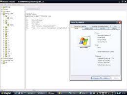 Sistem özelliklerini değiştiren program arıyorum - Genel Yazılım Forumu -  CHIP Online Forum