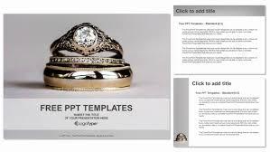 Diamond Powerpoint Template Guppy Pro