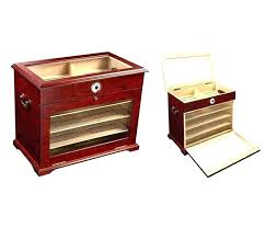 cigar coffee table coffee table humidor coffee table humidor ct cigar humidor cabinet end table display cigar coffee table