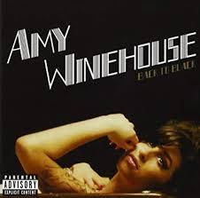 <b>Amy Winehouse</b> - <b>Back</b> To Black - Amazon.com Music