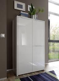 Ikea Woonkamer Kast Top Medium Size Of Kallax Open Kast Via Boxwood