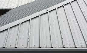 best metal roofing as metal roof cost how much does a metal roof cost