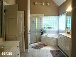 wonderful bathroom with closet design gorgeous bathroom closet designs bathrooms bathroom closet remodels