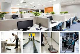 Office Cleaning Services Nyc Or Other Daily Duties Lcnyc