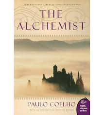 the alchemist essays the alchemist essays help essay on the  help essay on the alchemist drodgereport web fc com help essay on the alchemist
