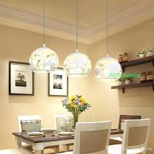retro kitchen lights antique kitchen lighting home retro vintage light hanging lamp led rope pendant light