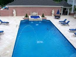 cost to replace pool coping cost to replace pool coping full size of coping paint pool coping forms pool coping caulk cost to replace pool coping