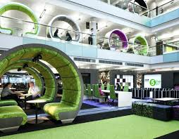 how to design office space. Design Office Space Online Large Size Of Virtual Enjoyable Workplace How To