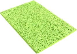 neon colored rugs fashionable design ideas lime green area rugs multi colored gray color rug awesome neon colored rugs
