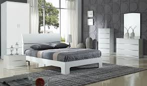 bari bedroom furniture. Bari High Gloss White Bedroom Furniture R