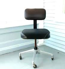 desk chairs without wheels decorative desk chairs with wheels um size of desk desk chairs wheels