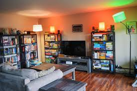 lighting and living. smart apartment lighting guide living room lights and