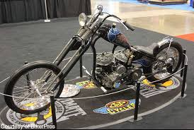 2016 j p cycles ultimate builder bike show cleveland results