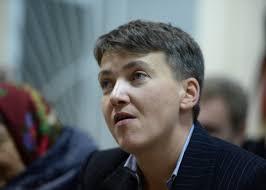 """""""Вітаю безпрецедентне розширення санкцій США проти фігурантів """"кремлівського списку"""", - Порошенко - Цензор.НЕТ 892"""