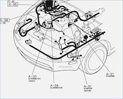 1999 miata engine diagram wiring diagrams favorites 1999 miata engine diagram wiring diagrams value 1999 miata engine diagram