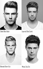 Find Hairstyle 222 best men and their hairstyles images mens 5731 by stevesalt.us