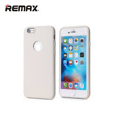 iphone 6 plus white. remax kellen series protective hard case for iphone 6 plus - white 1 iphone