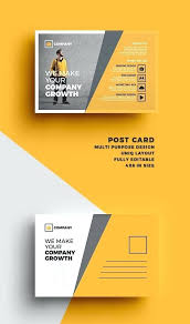 1800 Business Cards Luxury Awesome 4x6 Business Cards Contemporary