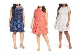 Namun untuk brokat mewah ini punya desain yang sangat elegan dan bisa dipakai semua 25. Kondangan Weekend Siasati Badan Gemuk Dengan 5 Tipe Dress Brokat Ini Bukareview