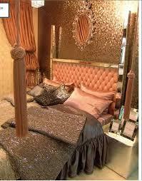 home feminine bedroom bedroom design
