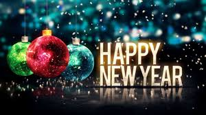 Happy New Year Happy New Year 2019 Happy New Year Images Happy