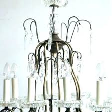 battery operated chandelier bulbs led outdoor batt