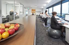 home office fitout. Office Fitout Brisbane; Fitouts Brisbane Home T