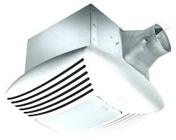 heat vent light n bath heater fan combo unit replacement nutone bathroom ceiling heating fans parts