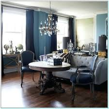 curtain color for gray walls what color curtains go with grey walls and brown furniture what curtain color for gray walls